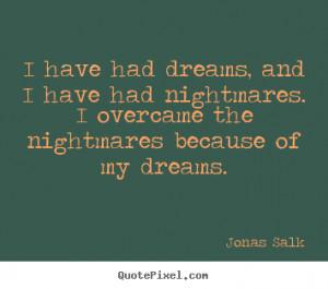... Quotes | Success Quotes | Motivational Quotes | Love Quotes