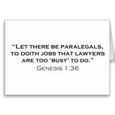 Funny, Job Offices, Quotes, Crime Legally Law Research Cj, Paralegal ...