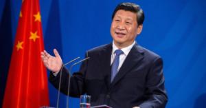 101662638-Xi_Jinping.1910x1000.jpg