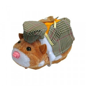 pho-zhu-zhu-pets-vetement-accessoires-fashion-hamster-habit-giochi ...