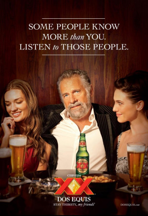 dos-equis-quotes.jpg