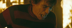Photo of Freddy Krueger , as portrayed by Jackie Earle Haley, from