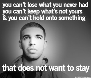 Related Pictures images of drake 2012 quotes tumblr wallpaper picture