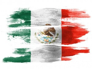 Mexican Flag Day 2014 Quotes: 5 Patriotic Sayings To Remember Mexico's ...