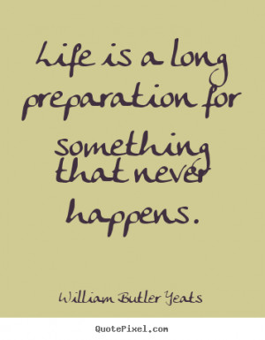 ... more life quotes inspirational quotes friendship quotes success quotes