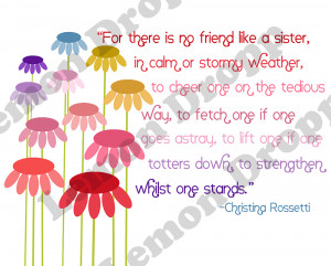 ... Download Birthday Quotes For Sister Facebook Little Girls HD Wallpaper