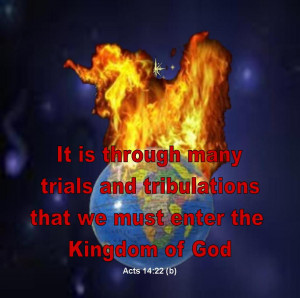 Trials_and_Tribulations_Acts_14_22.jpg