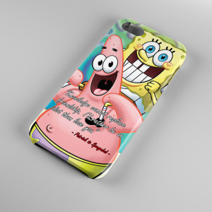 Patrick_and_spongebob_quotes_friendship