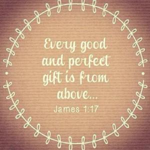 Inspirational Bible Verses For Women Encouragement God, inspiration ...