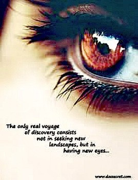 Marcel Proust quote