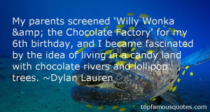 Quotes About Willy Wonka Pictures