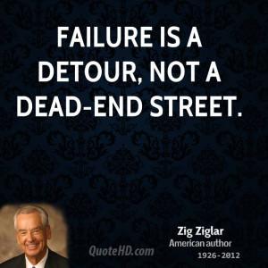 Zig Ziglar Quotes Quotehd