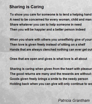 sharing-is-caring-3.jpg
