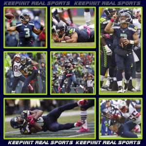nfl patriots vs seahawks nfl patriots vs seahawks patriots 23 3 3 2 2 ...