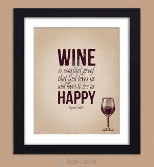 Happy Birthday Wine Quotes Wine funny quotes wine funny