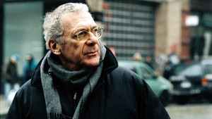 The Firm: One Screenplay, Three Writers