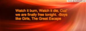 watch_it_burn,_watch-94432.jpg?i
