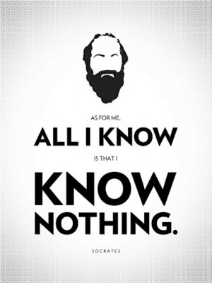 socrates-quotes-sayings-deep-witty-knowledge-science.jpg