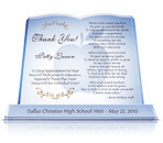Thank You Gifts Ideas-Teacher Retirement Quotes