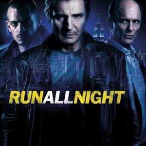 run-all-night-movie-quotes.jpg
