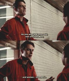 misfits rudy more rudy misfits television quotes misfits rudy rudy ...