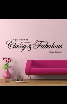 Famous Fashion Quotes By Designers Coco chanel quote