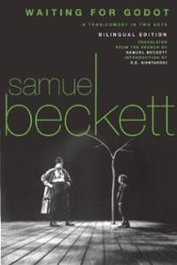 waiting-for-godot-bilingual-edition-samuel-beckett-paperback-cover-art ...