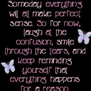 Short cute quotes and sayings pictures 3