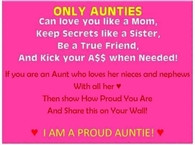quote family quotes bill 2014 11 10 13 29 05 only aunties quotes quote ...