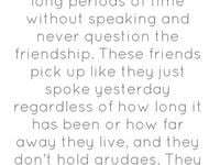 cute/love :) Quotes Quotes/Funny stuff Quotes & poems