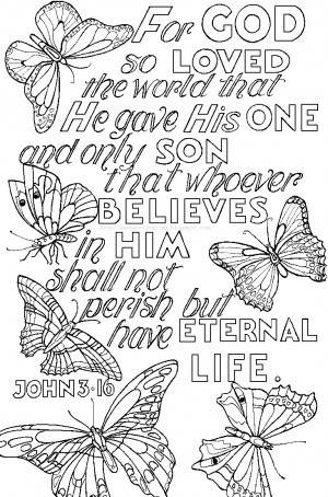 Coloring Pages With Life Quotes Free coloring .