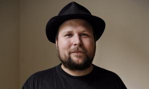 Markus-Persson-014.jpg
