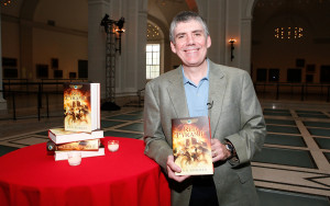 Rick+Riordan+Kane+Chronicles+Book+1+Red+Pyramid+IMk5cW-uoFcx.jpg