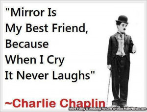 ... posted on january 30 2014 in text quotes celebrities english quotes
