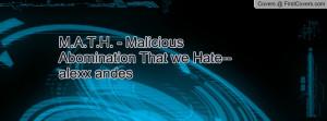 _malicious-14812.jpg?i