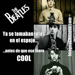 Cool Beatles Quotes