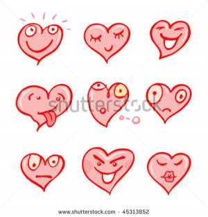 love quotes cartoons. emotional love quotes. Pro31