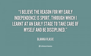 quote-Blanka-Vlasic-i-believe-the-reason-for-my-early-140618_2.png