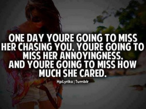 Added by Love Posted Under Relationship Quotes Report image