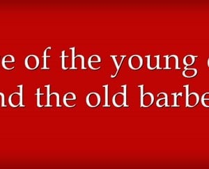Beware-of-the-young-age-quotes