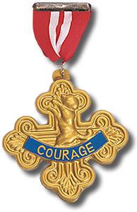 courage wizard of oz wizard of oz theme y courage