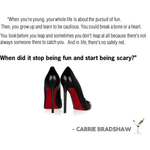 Quotes About Being Scared To Fall In Love Vt247.net. when did it stop