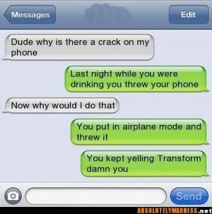 caption home lol funny joke pic funny text joke lmao