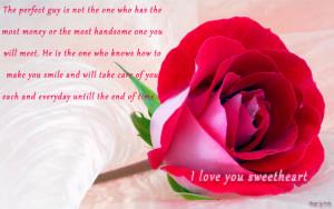 Heart touching lines ! Heart touching quotes ! Heart touching true ...