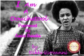 Nikki Giovanni Quotes