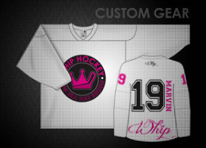 Copyright © - Girls Ice Hockey - All Rights Reserved