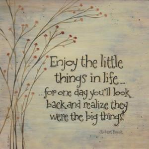 quote,enjoy,enjoy,life,life,quotes,appreciation ...
