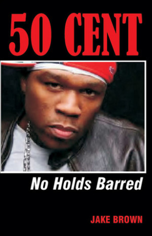 50 cent quotes on life