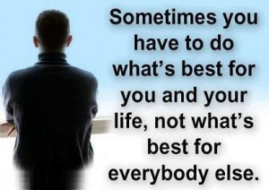 Famous Inspirational Quotes about Life Love and Success #Wise Sayings ...