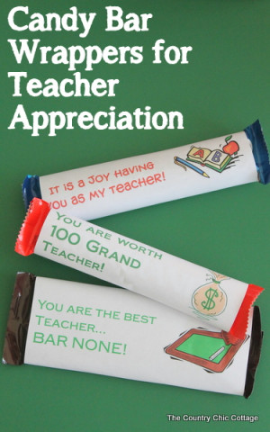 candy-bar-wrappers-for-teacher-appreciation-day.jpg